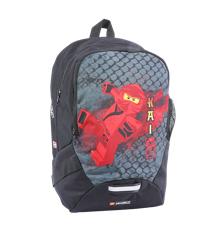 LEGO - School Backpack - Ninjago - Dragon Master (10048-2008)