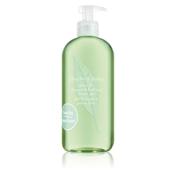 Elizabeth Arden - Green Tea Shower gel 500 ml