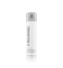 Paul Mitchell - Dry Wash Shampoo 250 ml