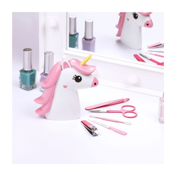 Unicorn Vanity Tool (UNITOOL)