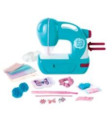 Sew N Style - Sewing Machine (6037849)