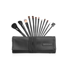 Gillian Jones - Makeup Brush Set