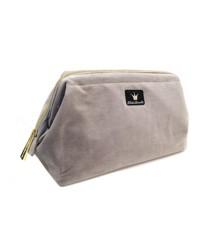 Elodie Details - Zip'n Go Bag Pusletaske - Marble Grey