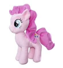 My Little Pony Friendship is Magic Pinkie Pie Plysdukke 25cm