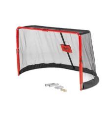 EXIT - Sniper Hockey/Ice Hockey Goal - 180x120cm