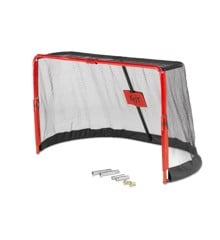 EXIT - Sniper Hockey/Ishockey Mål - 180x120cm