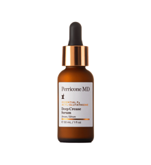 Perricone MD - Essential Fx Acyl-Glutathione: Deep Crease Serum​​ 30 ml