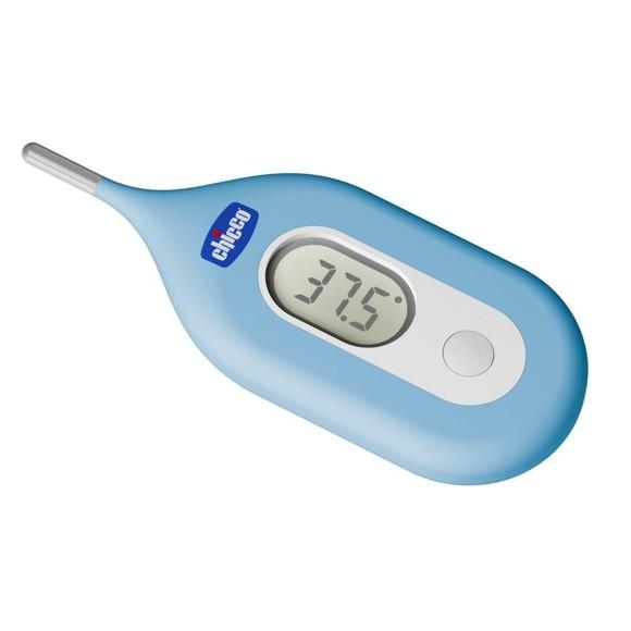 Chicco - Flex Pediatric Digitalt Termometer