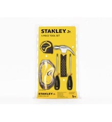 ​Stanley - Toolset with 5 parts (ST004-05-SY)