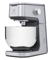 Electrolux - EKM7300 Expressionist Collection Kitchen Machine