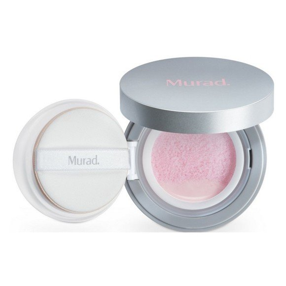 Murad - MattEffect Cooling Cushion Powder