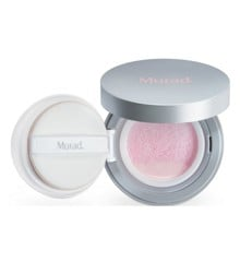 Murad - MattEffect Cooling Cushion Pudder