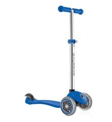 GLOBBER - Scooter - PRIMO V2 - Blue