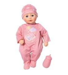 My First Baby Annabell - Annabell - 36 cm