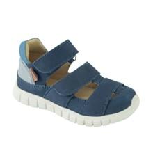 Move - Sporty Sandal