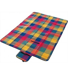 Easy Camp - Picnic Rug (520712)