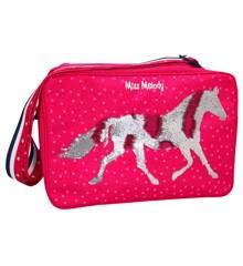 Miss Melody - Shoulder Bag - Pink (046429)