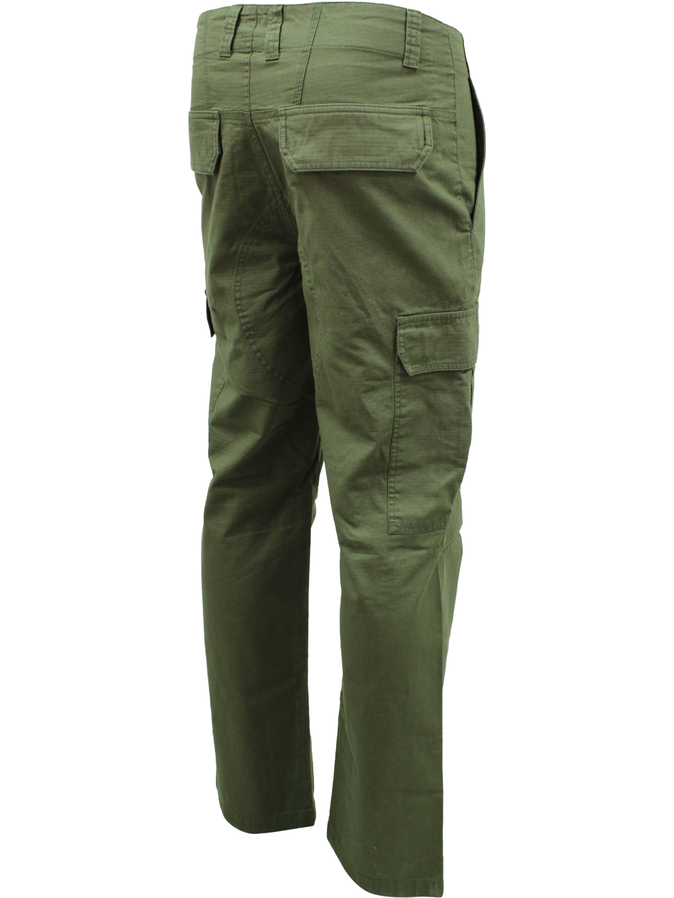 Dickies New York Pants Dark Olive