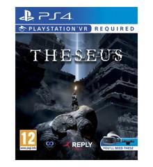 Theseus (VR)