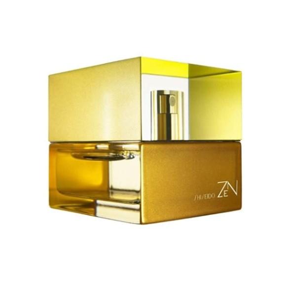 Shiseido - Zen for Women 30 ml. EDP
