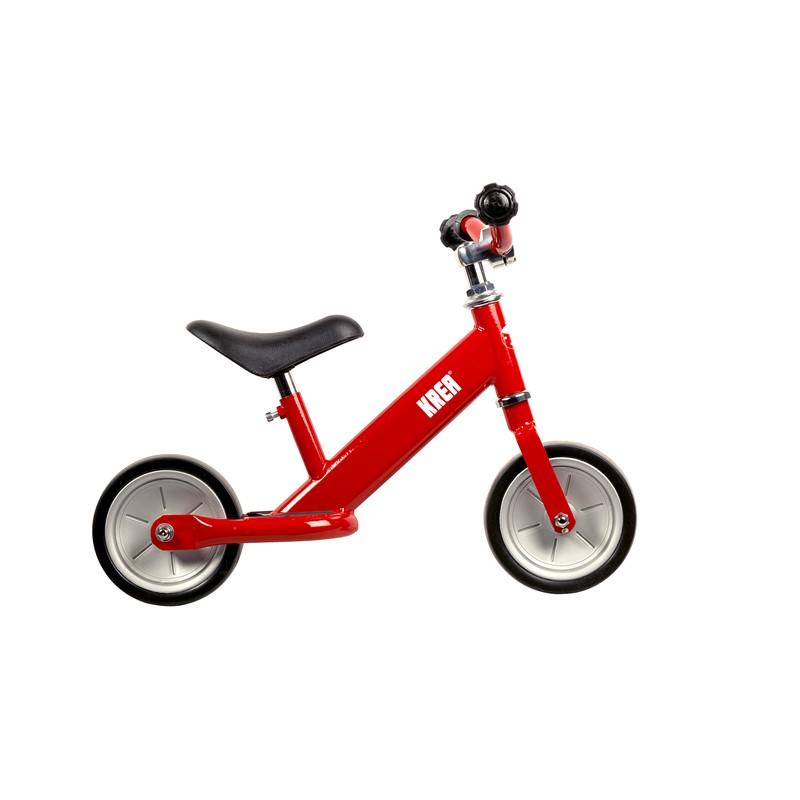 KREA - Learner Bike - Red (2053)