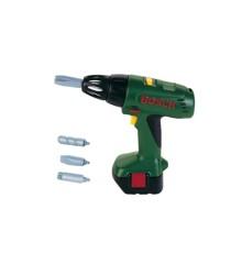 Klein - Bosch - Cordless Drill/Screwdriver (KL8402)