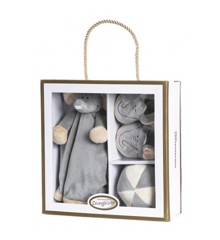 Diinglisar - Giftbox - Elephant (2796)