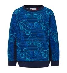 LEGO Wear - Duplo Sweatshirt - Sirius 322