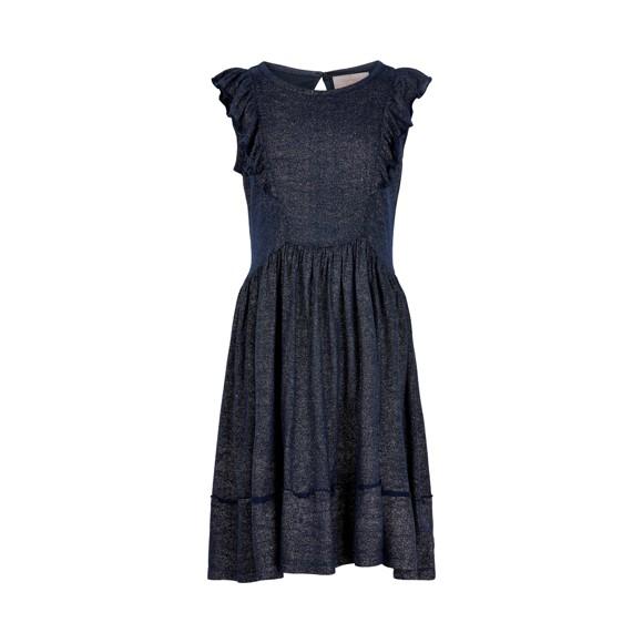 Creamie - Dress w. Glitter