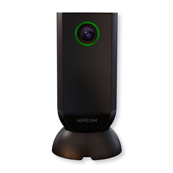 HIPCAM - Surveillance Camera Outdoor Pro