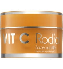 ​Rodial - Vit C Face Soufflé 50 ml
