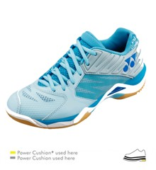 yonex - POWER CUSHION COMFORT Z