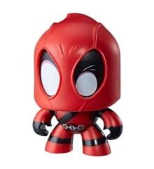 Marvel Classic - Mighty Muggs - Deadpool