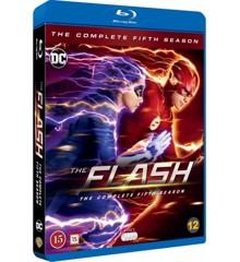 Flash S5
