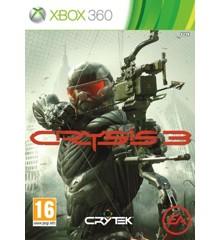 Crysis 3 (Classics)
