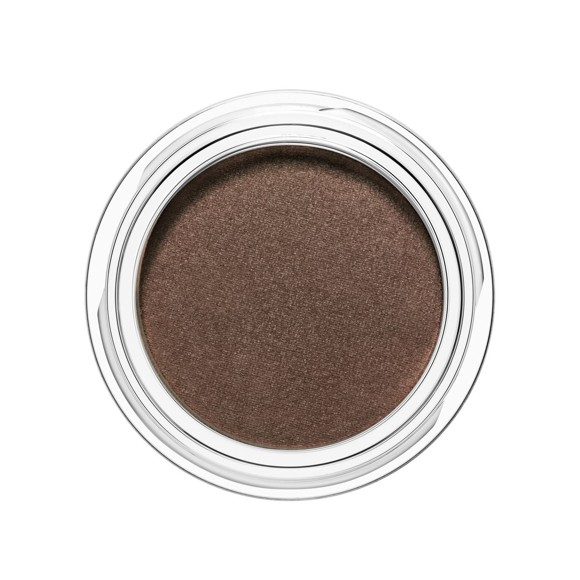Clarins - Ombre Matte Eyeshadow - Earth