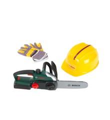 Klein - Bosch - Work Set (kl8456)