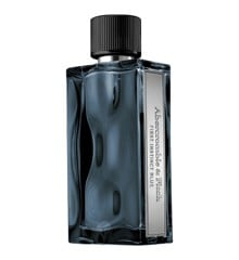 Abercrombie & Fitch - First Instinct Blue EDT 100 ml