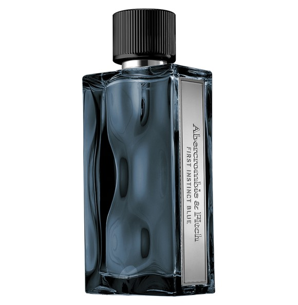 Abercrombie & Fitch - First Instinct Blue EDT 100 ml