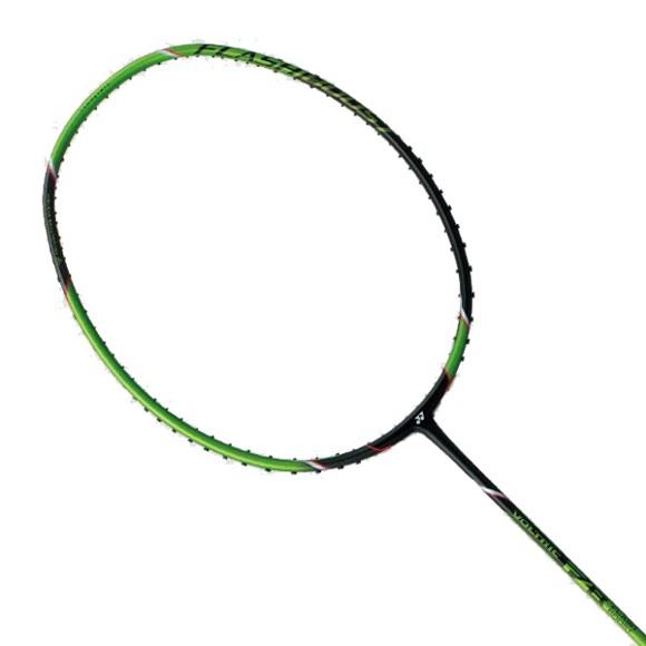 Yonex Voltric FB Green (78g) badminton racket