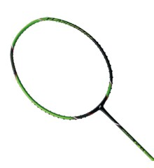 Yonex Voltric FB Grøn (78g) badmintonketcher