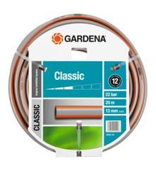 Gardena - Classic Hose 13 mm 20m