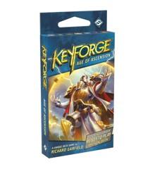 KeyForge - Age of Ascension Deck (FKF03)