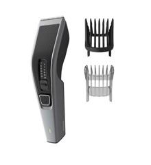 Philips - Hiustenleikkuri HC3535/15