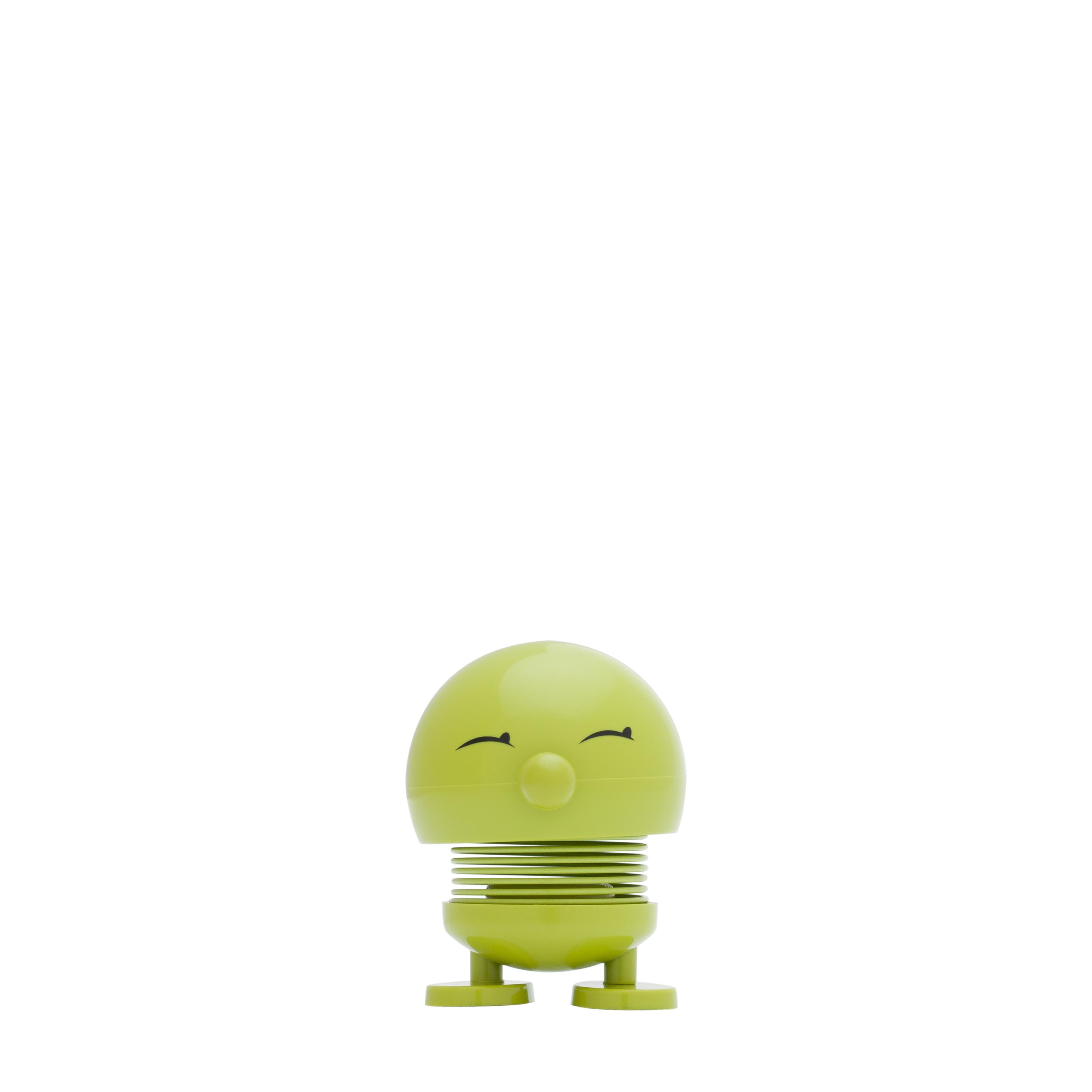 Hoptimist - Baby Bimble - Lime