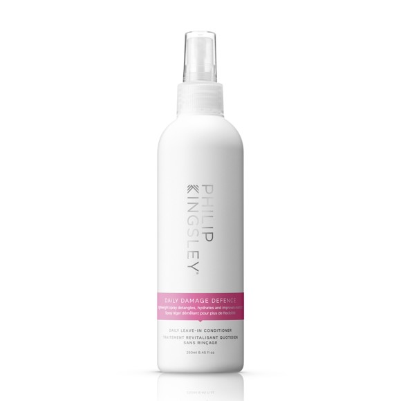 Philip Kingsley - Daily Damage Defence 250 ml