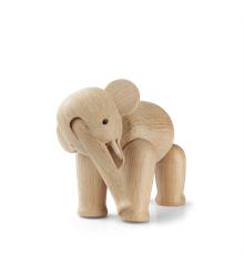 Kay Bojesen - Elefant Mini (39242)