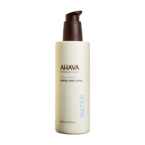 ​AHAVA - Mineral Body Lotion 250 ml