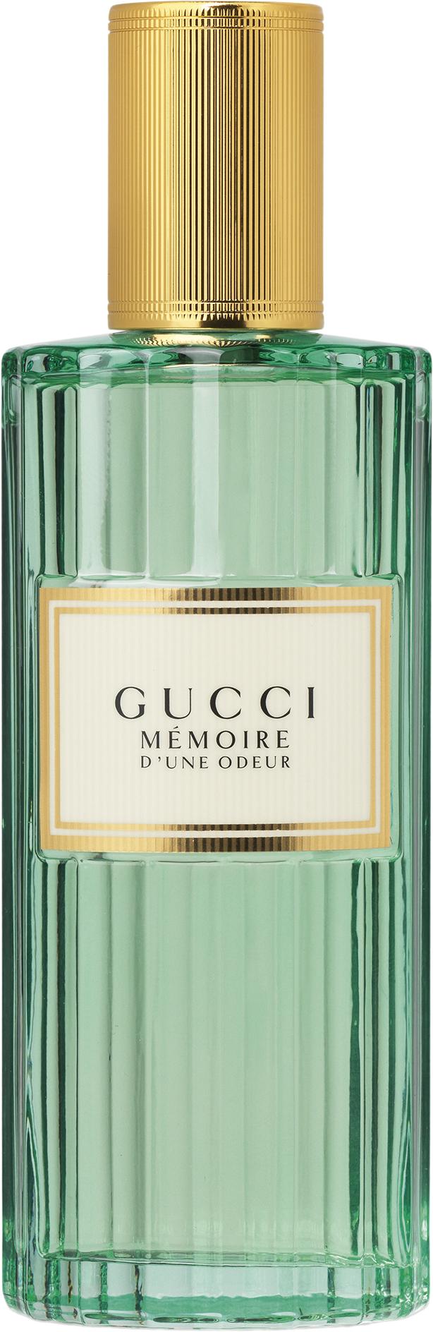 Gucci - Memoire D'une Odeur EDP 100 ml