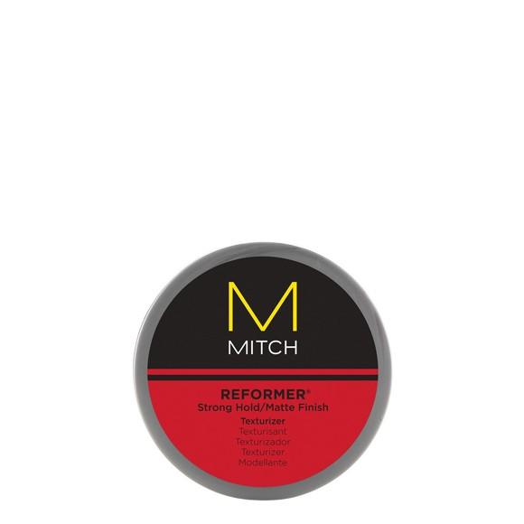 Paul Mitchell - Mitch Reformer Texturizing Hair Putty 86g